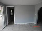 30021 149th Ave - Photo 11