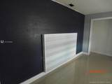 30021 149th Ave - Photo 15
