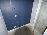 30021 149th Ave - Photo 17
