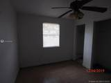 30021 149th Ave - Photo 23