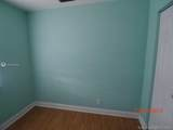 30021 149th Ave - Photo 27