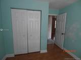 30021 149th Ave - Photo 28