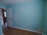 30021 149th Ave - Photo 29