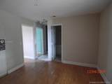 30021 149th Ave - Photo 33