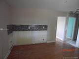 30021 149th Ave - Photo 34