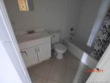 30021 149th Ave - Photo 35