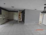 30021 149th Ave - Photo 4