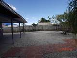 30021 149th Ave - Photo 41