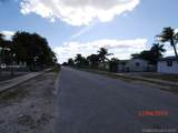 30021 149th Ave - Photo 45