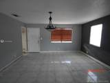 30021 149th Ave - Photo 5