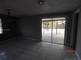 30021 149th Ave - Photo 9