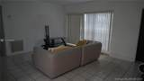 2024 12th Ave - Photo 11