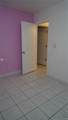 2024 12th Ave - Photo 17