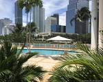 801 Brickell Key Blvd - Photo 4