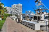 3610 Yacht Club Dr - Photo 32