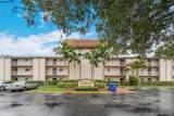 11651 Royal Palm Blvd - Photo 2