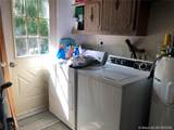 2755 Taylor St - Photo 8