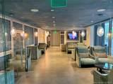 1000 Brickell Plaza - Photo 13