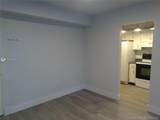 8335 72nd Ave - Photo 3
