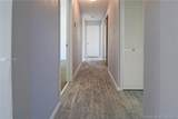 10240 103rd Ct - Photo 10