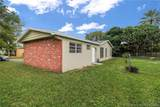 10240 103rd Ct - Photo 22