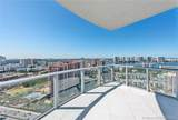 17475 Collins Ave - Photo 12