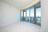 17475 Collins Ave - Photo 19
