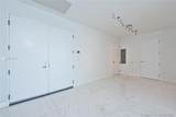 17475 Collins Ave - Photo 25