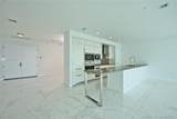 17475 Collins Ave - Photo 7