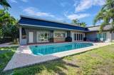 5541 Bayview Dr - Photo 40