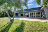5541 Bayview Dr - Photo 44