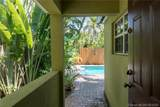 2535 Tequesta Ln - Photo 19