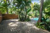 2535 Tequesta Ln - Photo 21