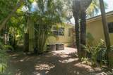 2535 Tequesta Ln - Photo 23
