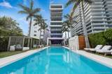 3651 Collins Ave - Photo 37
