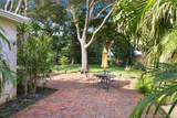 585 Sabal Palm Rd - Photo 19