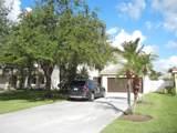 1570 Elm Grove Rd - Photo 48