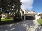 1570 Elm Grove Rd - Photo 50