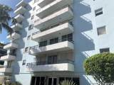 720 Collins Ave - Photo 12