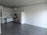 133 2nd Ave - Photo 14