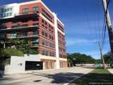 1749 Miami Ct - Photo 2