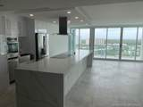 16400 Collins Ave - Photo 3