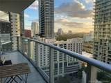 1100 Miami Ave - Photo 8