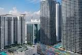 1000 Brickell Plaza - Photo 16