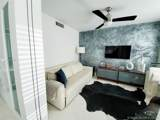 9401 Collins Ave #603 - Photo 6