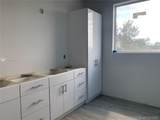 9181 Carlyle Ave - Photo 28