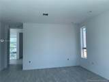 9181 Carlyle Ave - Photo 31