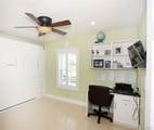 14260 68 Kendale Lakes Dr - Photo 14