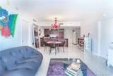 475 Brickell Ave - Photo 5