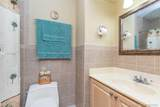 606 107th Ave - Photo 14